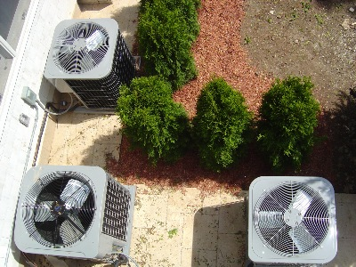 Find BBB Accredited Air Conditioning Companies near Lyndhurst, NJ - your guide to trusted Lyndhurst, NJ Air Conditioning Companies, recommended and BBB Accredited